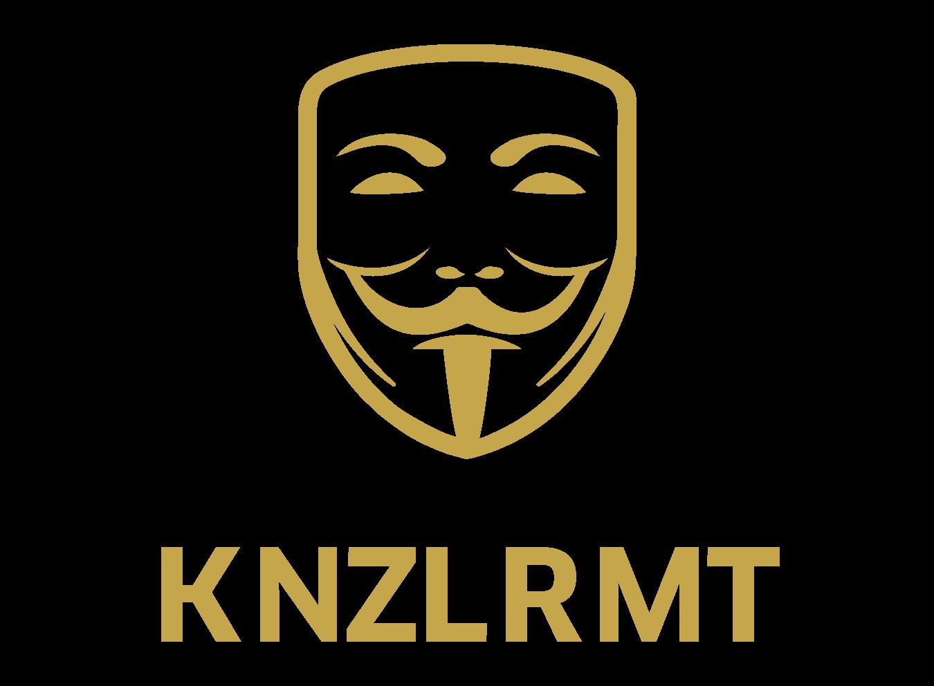 KNZLRMT
